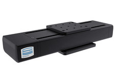 1 LTP90-SM - Linear Stages