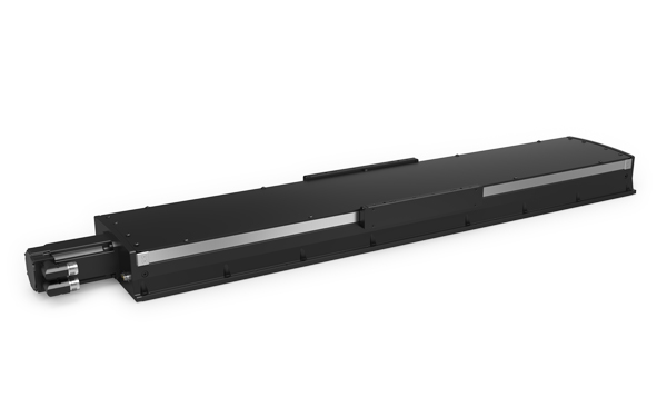 2 PLT240-AC - Linear Stages