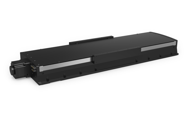 2 PLT320-SM - Linear Stages