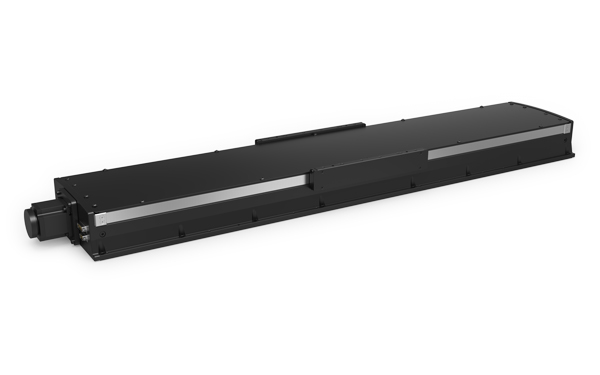 2 PLT240-SM - Linear Stages